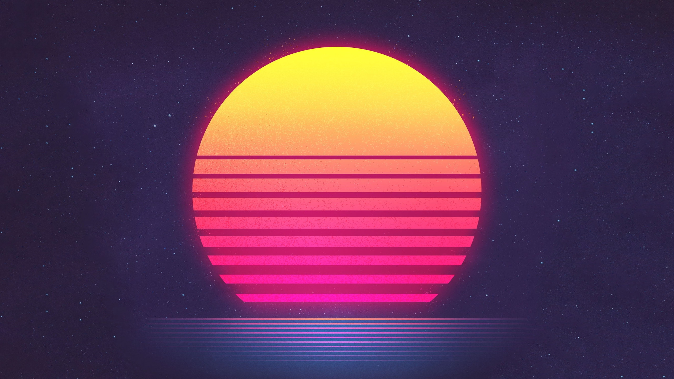 Cross Wallpaper Iphone 6 Synthwave Wallpapers 82 Background Pictures