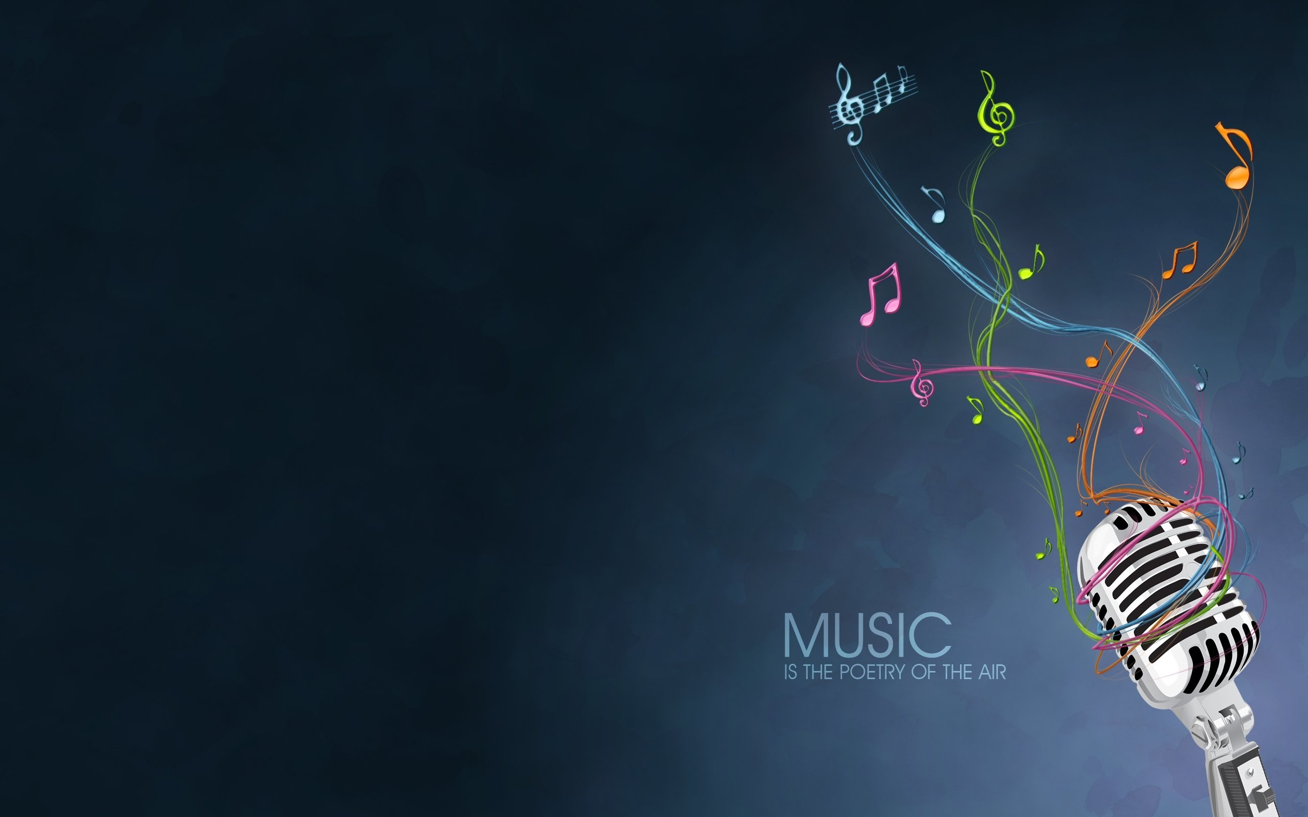 Music Hd Pic Music Wallpapers Hd 74 Background Pictures