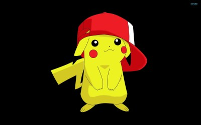 Cute Pikachu Wallpapers (76+ background pictures)