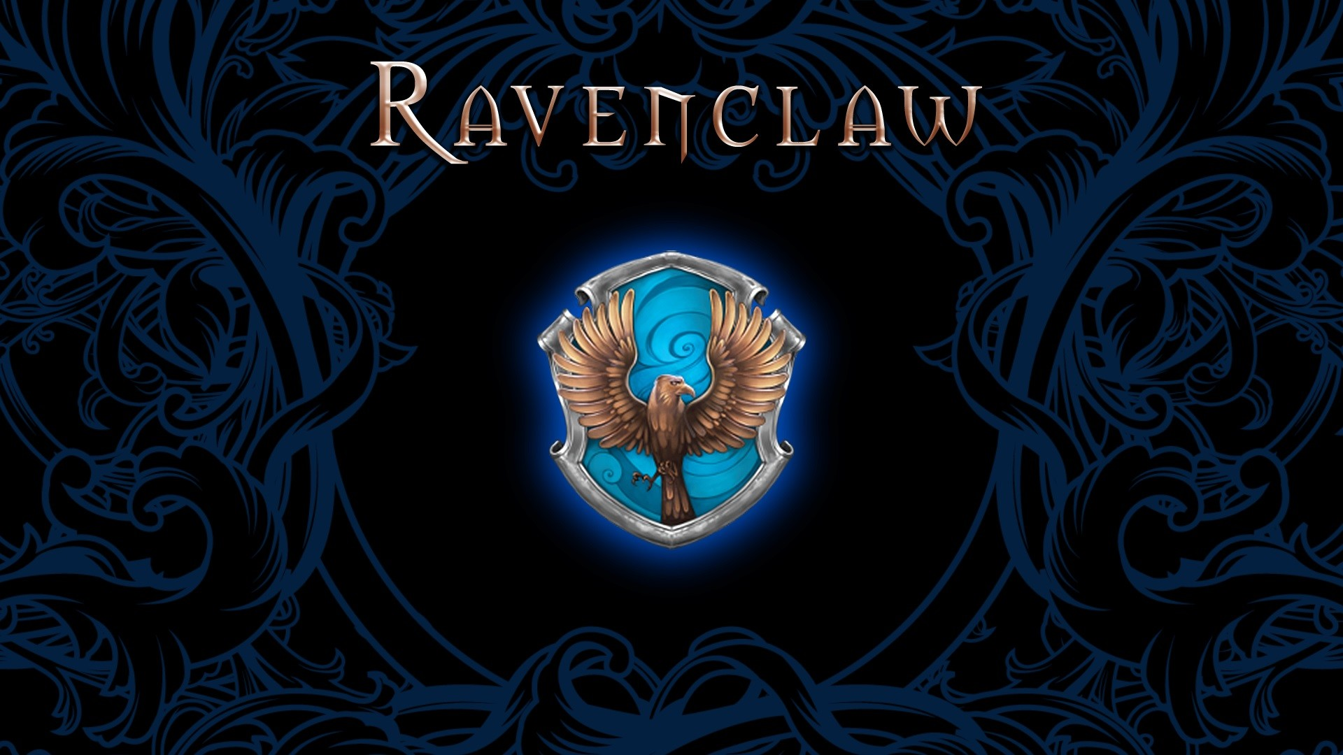 Download Wise Quotes Wallpapers Ravenclaw Wallpapers 76 Background Pictures