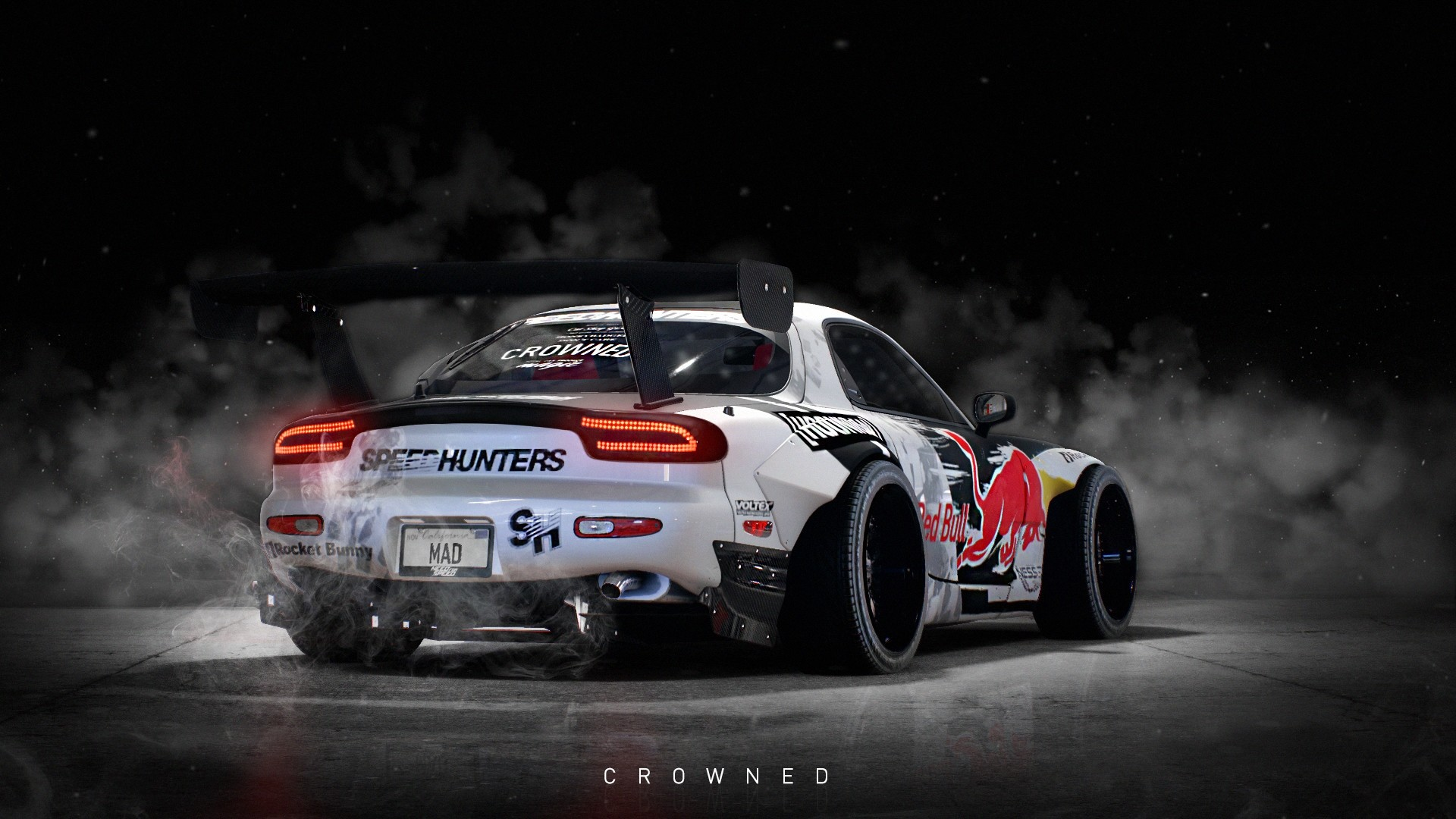 Rx8 Iphone Wallpaper Tuner Wallpapers 64 Background Pictures