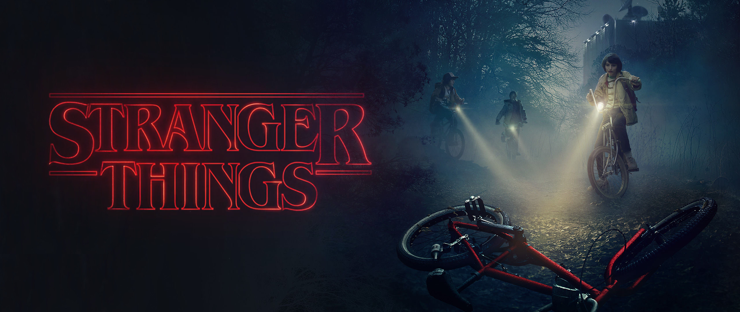 Quote Mac Wallpaper Stranger Things Wallpapers 73 Background Pictures
