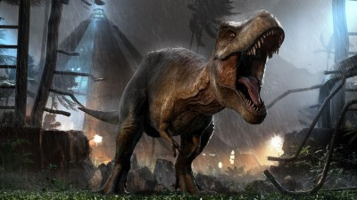 Wallpapers T Rex (74+ background pictures)