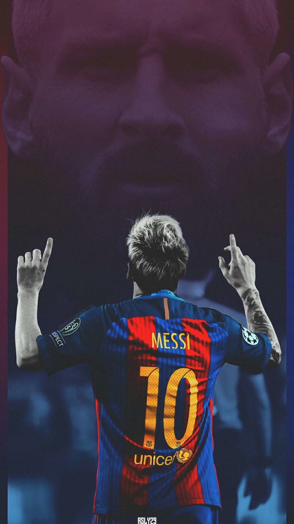 Messi Wallpapers 2018 Hd 85 Background Pictures Wallpaper 2017 Gallery