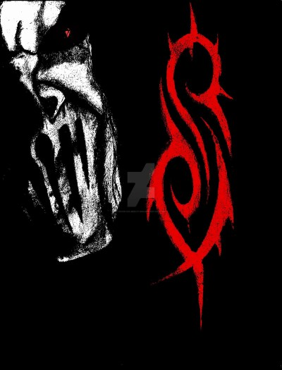 Slipknot Wallpapers 2018 (73+ background pictures)
