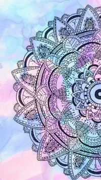 Mandala Wallpapers (79+ background pictures)