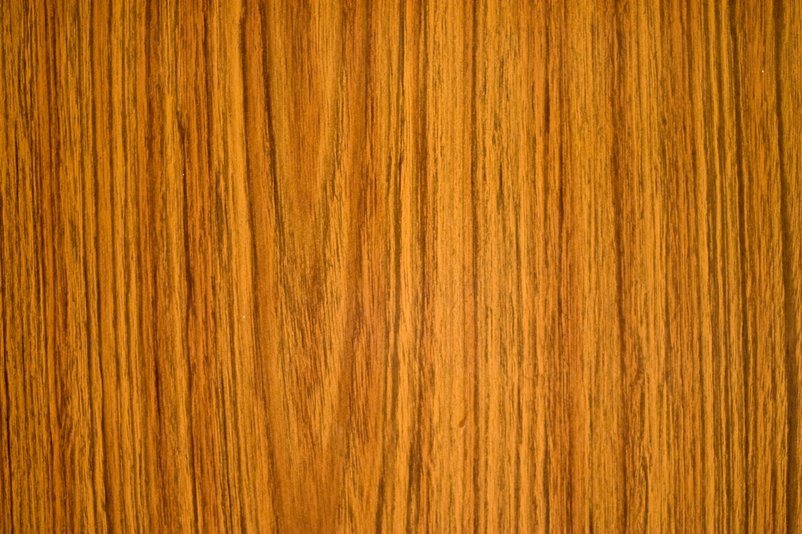 Wooden Pictures Wood Grain Wallpapers Hd 68 43 Background Pictures