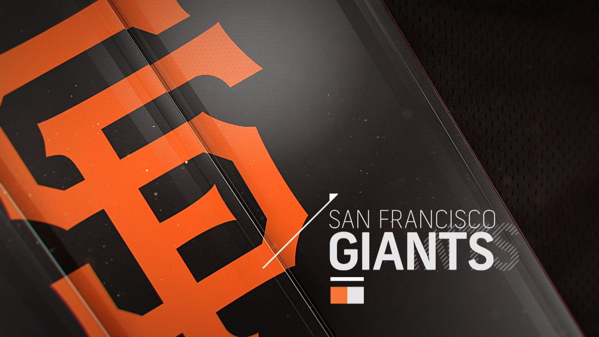San Francisco Giants Wallpaper San Francisco Giants Wallpapers 75 Background Pictures
