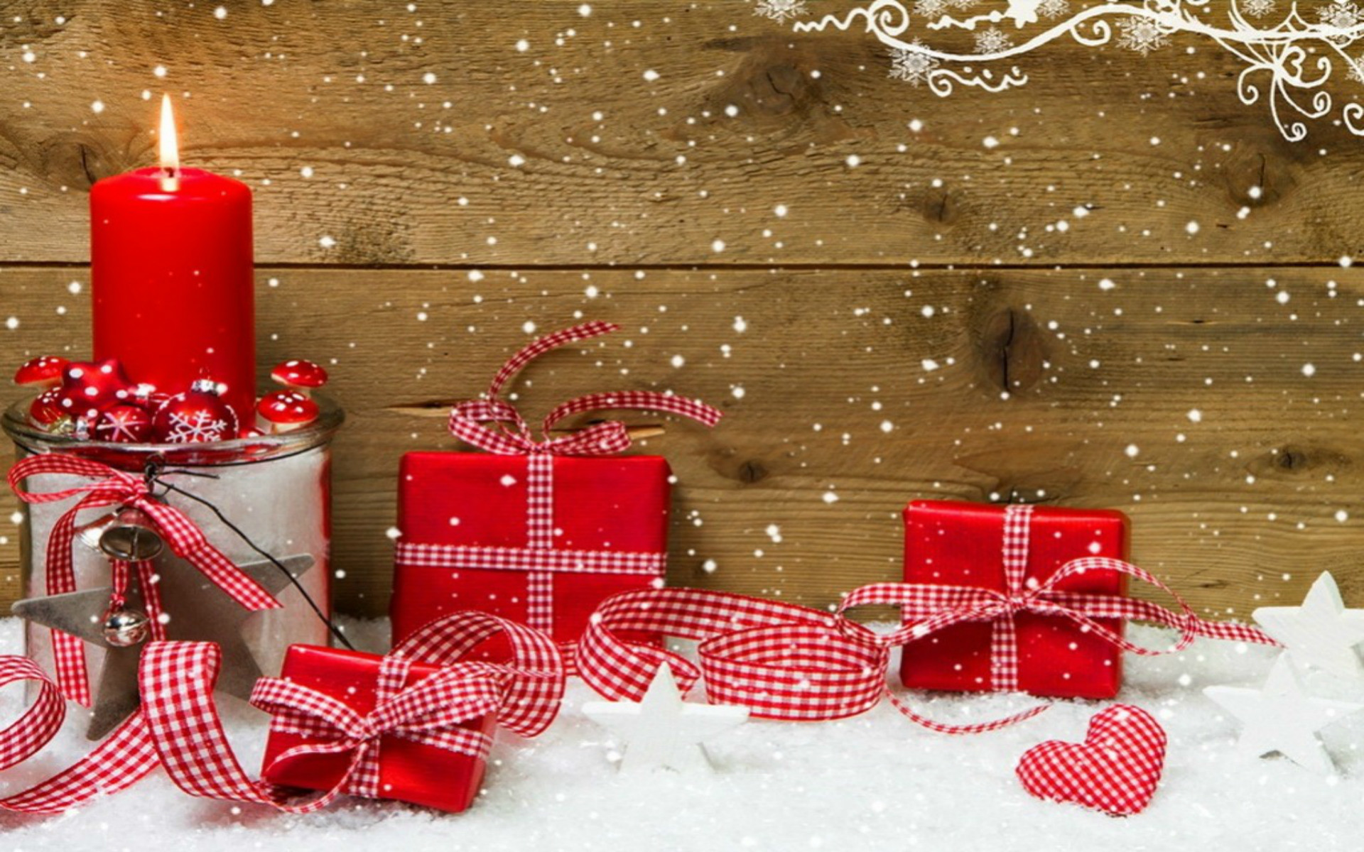 Download Animated Wallpapers For Mobile Phone Desktop Christmas Wallpapers Backgrounds 65 Background