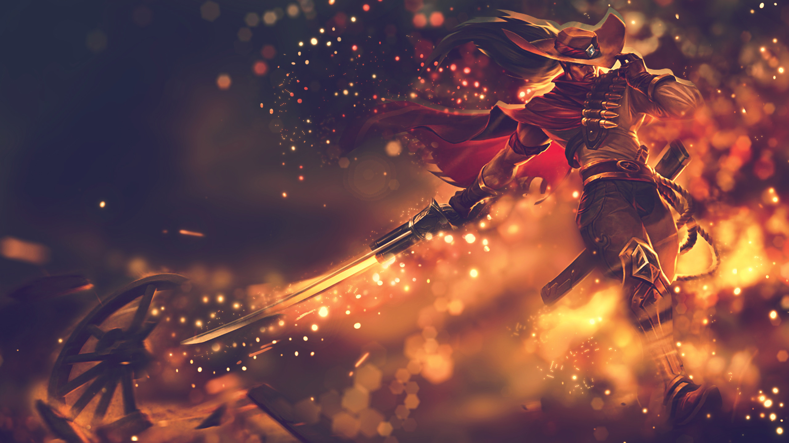 Lee Sin Wallpaper 1920x1080 Hd Yasuo Wallpapers 79 Background Pictures