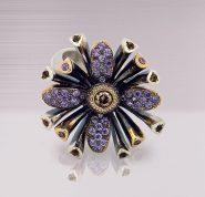Pavels Custom Jewelry (2)