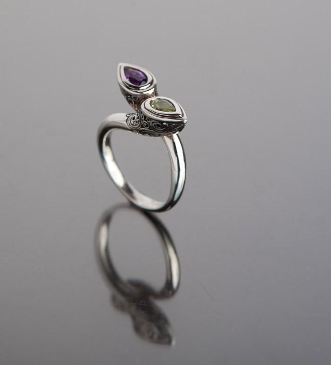 Pavels Custom Jewelry (22)