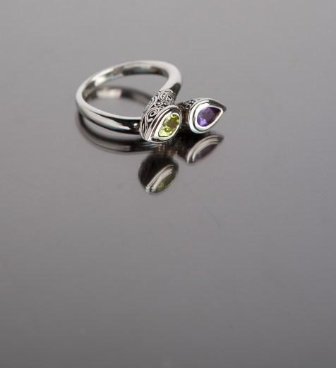 Pavels Custom Jewelry (23)