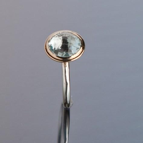 Pavels Custom Jewelry (37)