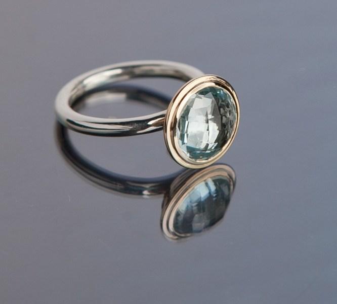 Pavels Custom Jewelry (38)