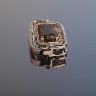 Pavels Custom Jewelry (52)