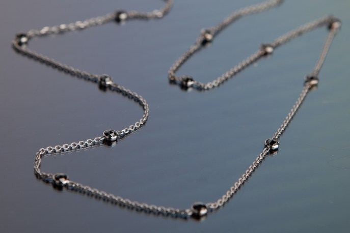 Pavels Custom Jewelry (57)