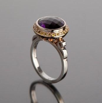 Pavels Custom Jewelry (6)