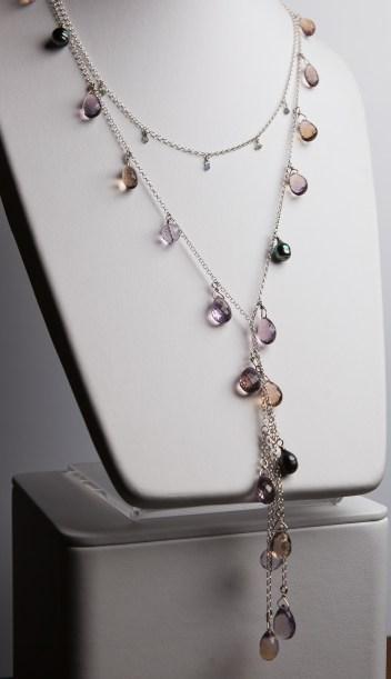 Pavels Custom Jewelry (66)