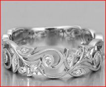 filigree ring2