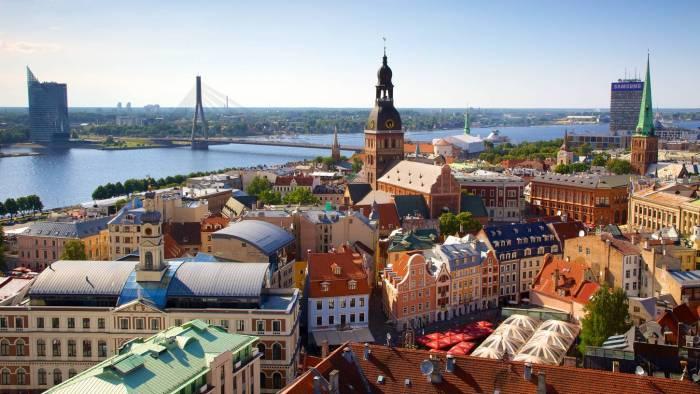 Riga-and-vicinity-6056778-smallTabletRetina