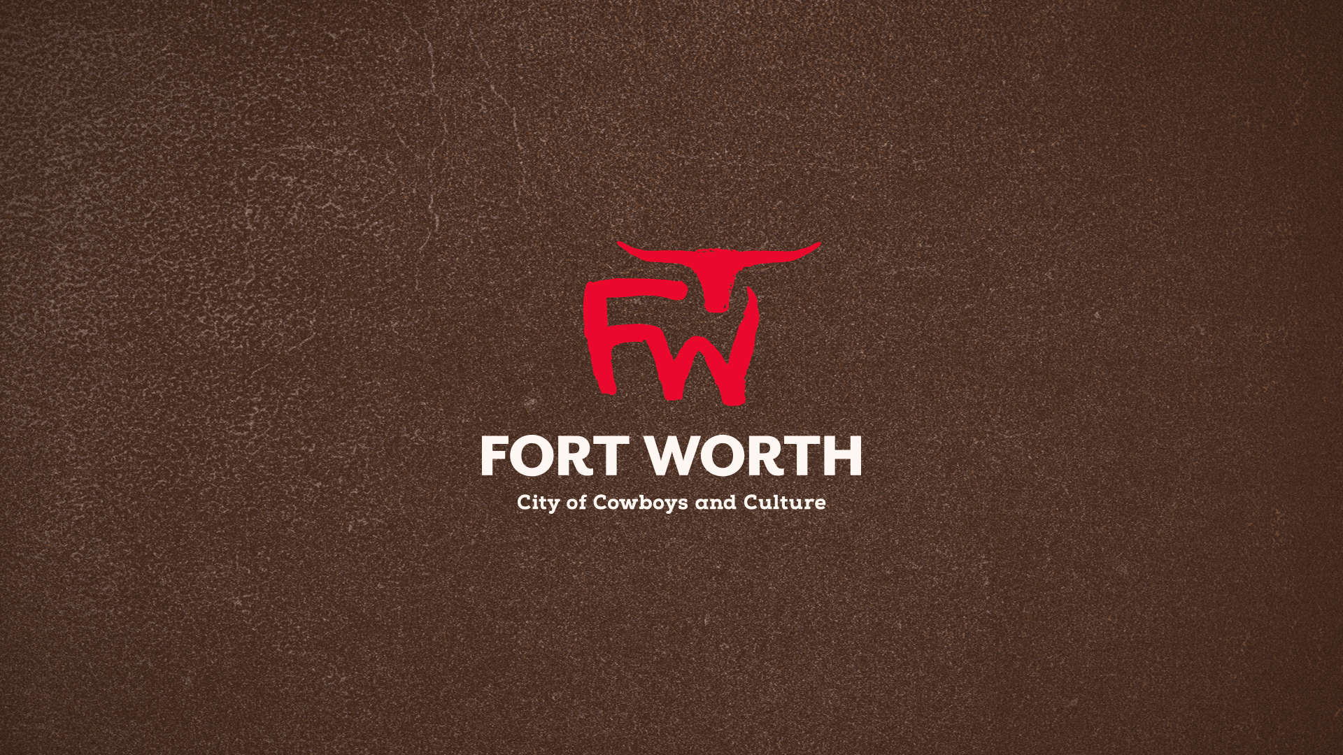 Design Bureau Llc Fort Worth Convention Visitors Bureau Pavlov Advertising