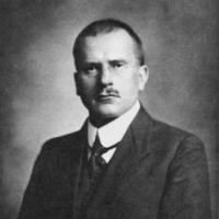 Dünyaca Ünlü Psikologlar: Carl Jung