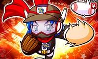 tachibanamizukiyakyuman2go_vrjtgyxd