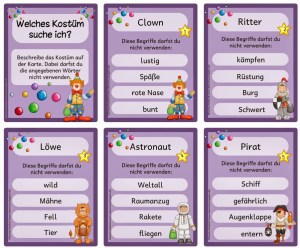 Extrem Activity Online Spielen Pawildlonpers - Activity Online Spielen