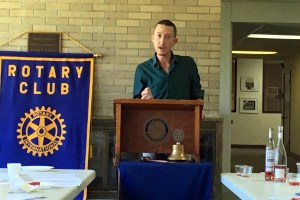 Andrew at Rotary_IMG_4484