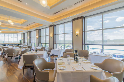 Paxos Restaurants Modern Dining Experiences in the Lehigh Valley