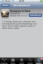 dungeon hero.jpg