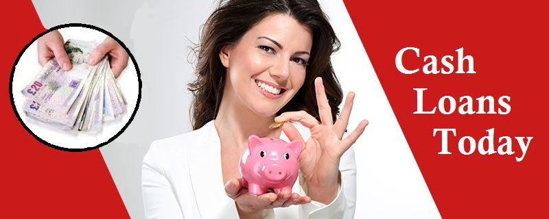 The Good And Not So Good Aspects Of Quick Cash Loans Today – Borrow Quick Cash Loans In Mid Month