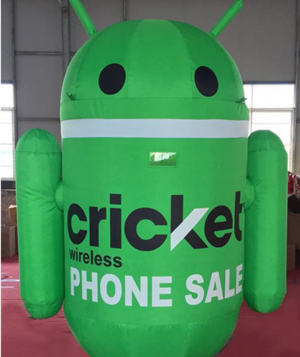 Cricket Wireless Costumes - WIRE Center \u2022 - Cricket Number Customer Service