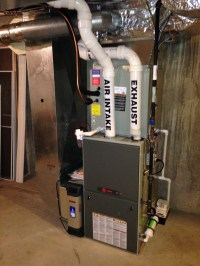 Is it Time to Retire Your Furnace? | PayLessForOil.com