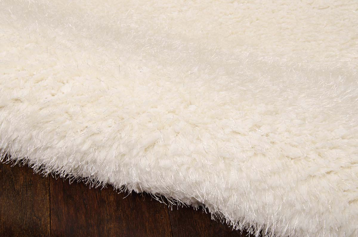 Cloud Rugs Nourison Cloud Cld01 Ivory Rug