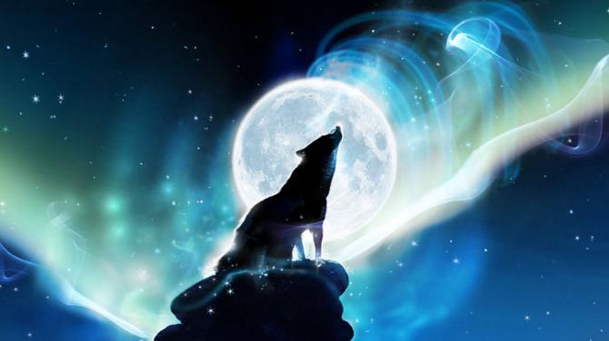 Werewolf 3d Wallpaper Selecta Vision Featurette Leonardo Gonz 225 Lez Illustration