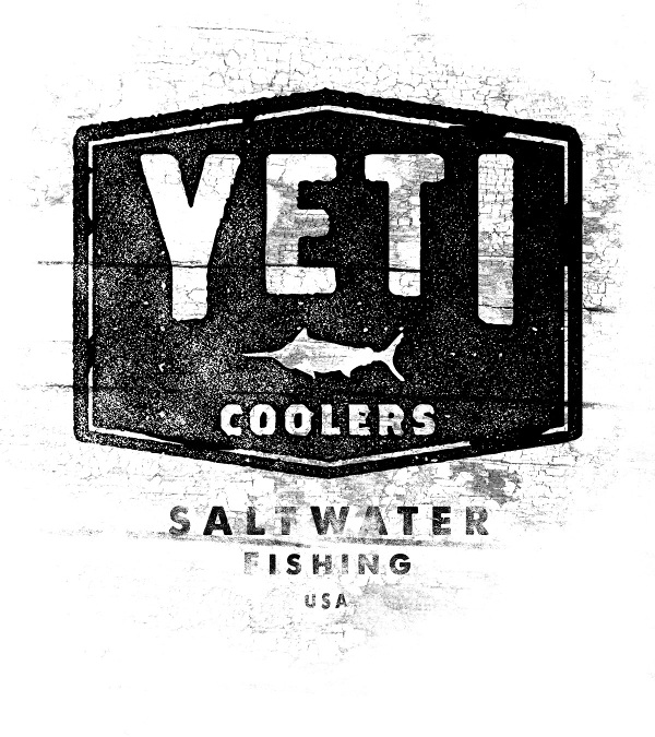 Black And White And Red Wallpaper Yeti Coolers Jarrett Arant
