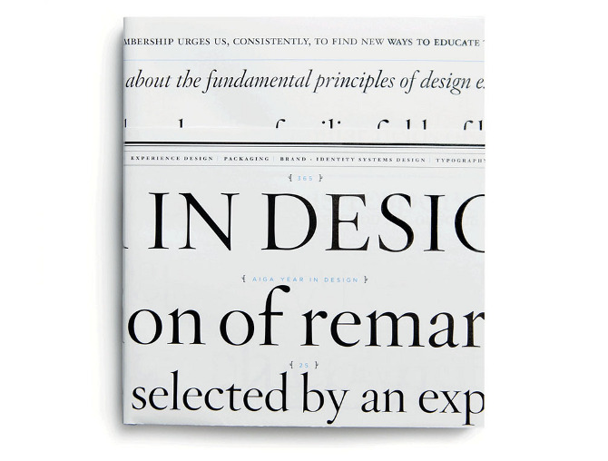 Design for Book Publishing - barbaradewilde - Personal network
