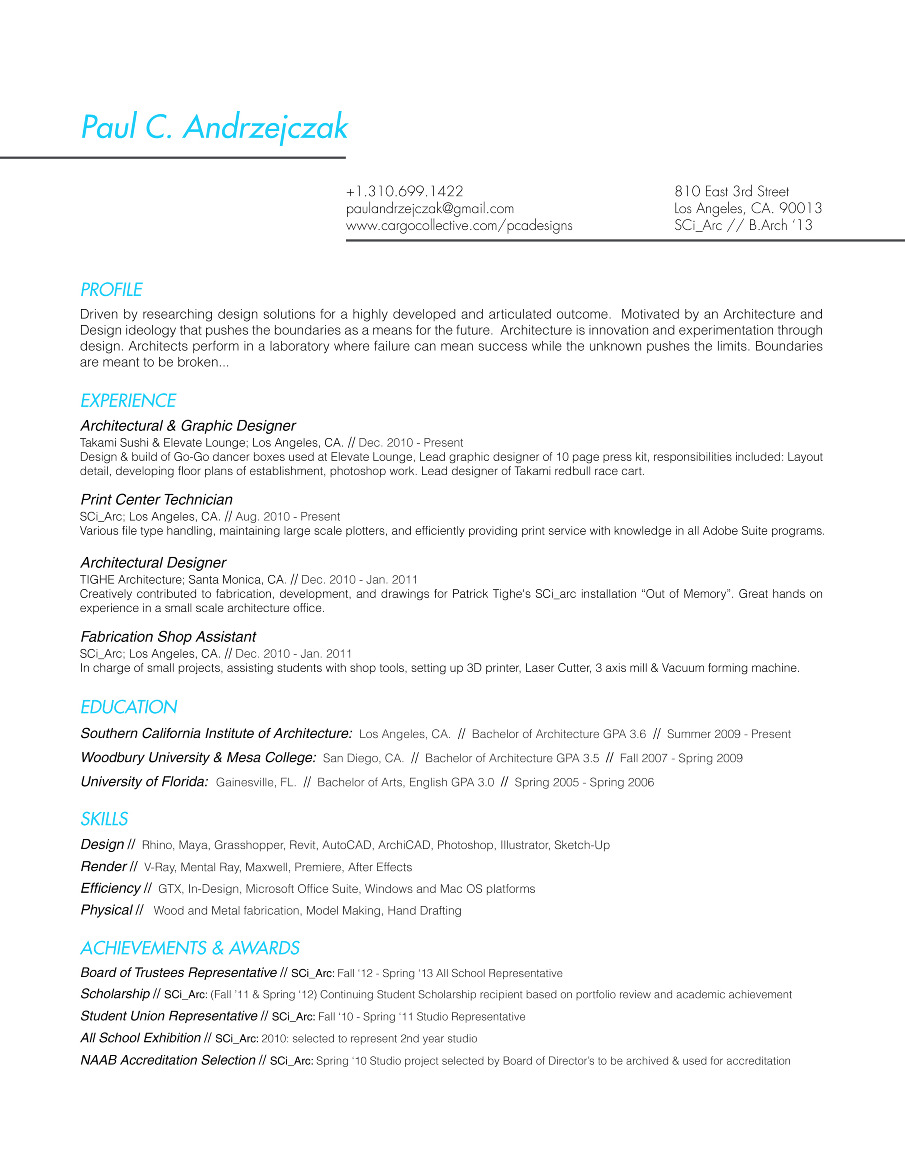 pca resume sample resume for youth care worker cover letter for ...