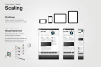 Design Patterns For Mobile Applications | Mobile ...