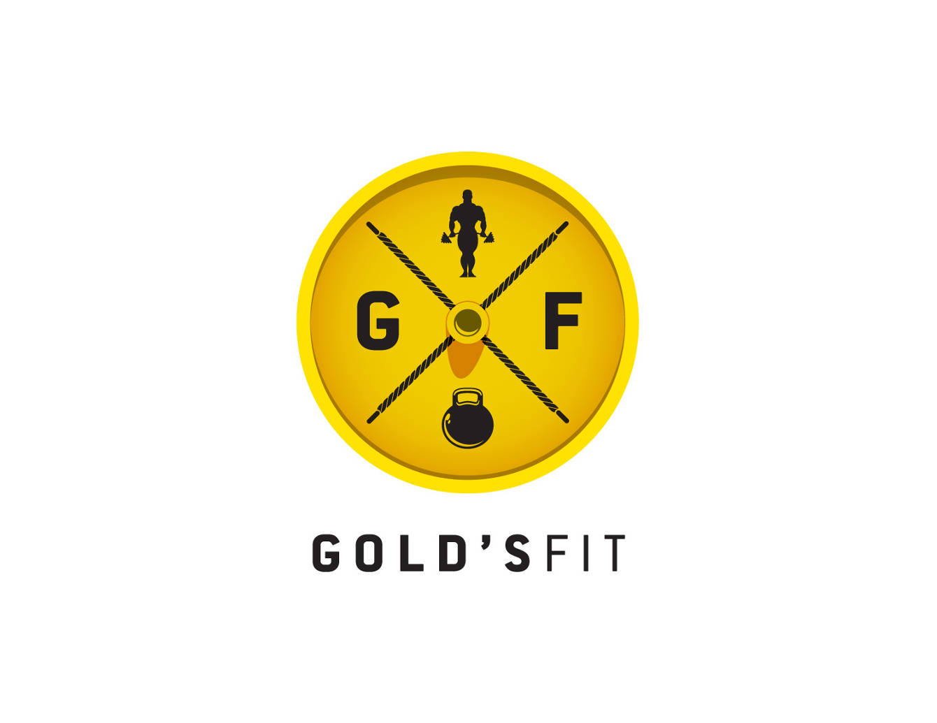 Gold S Gold S Gym Bill Yi