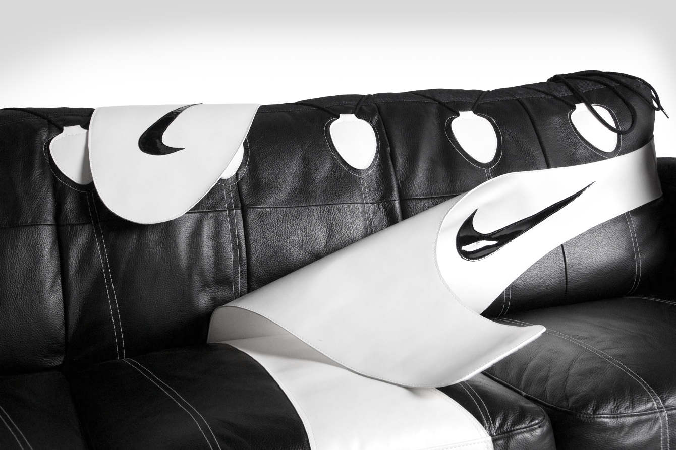 Air Sofa ár Nike Air Swoopes Sofa Ar Leaman