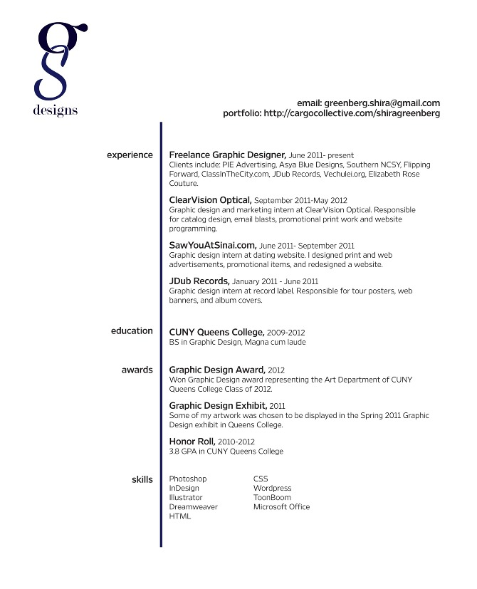 AskUs How do I submit assignments on Blackboard? resume graphic - freelance graphic designer resume