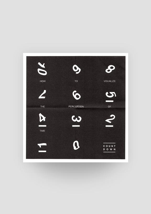 Catalog Page - Cheng-Han Wu