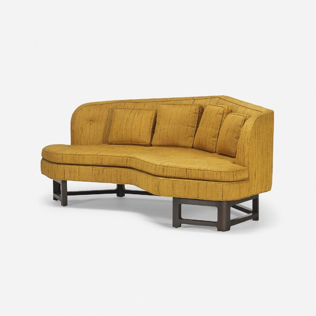 Möbel Yellow Wormley Sofa Angela Weber Möbel