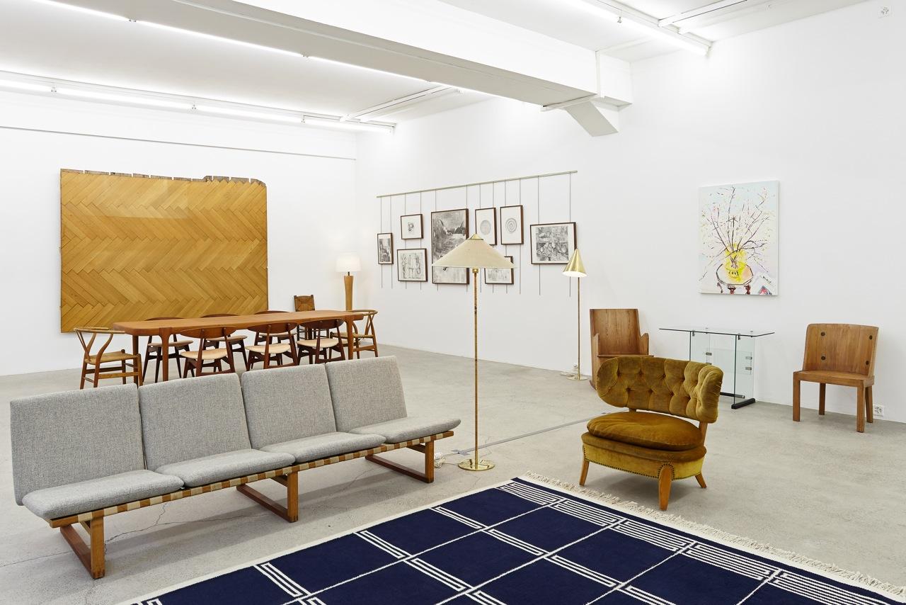 mobel bjorn wohnzimmer finke polstermobel couch sofa in paderborn