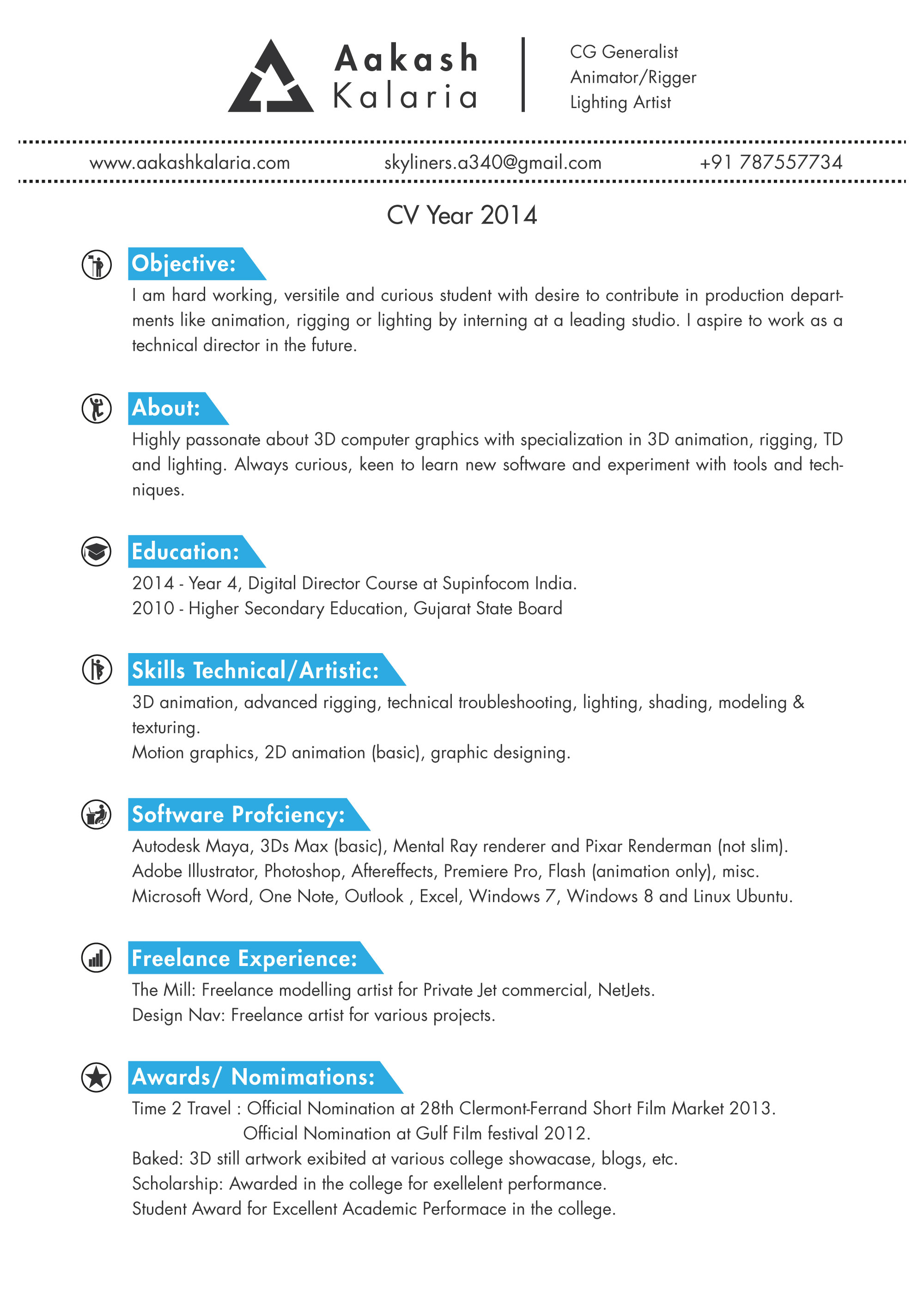 Meaning Of Resume Resume Examples Adding Resume Template With