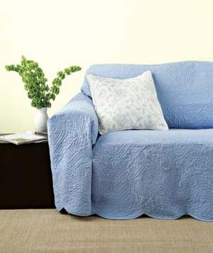 Sofa Covers Solera Diary