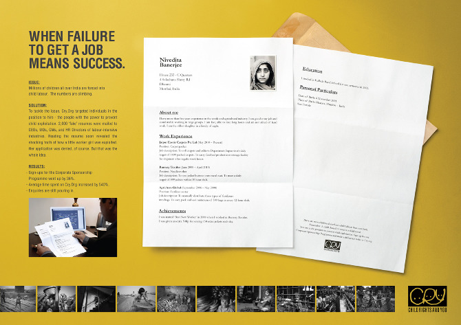 Writing An Excellent Essay 7 Steps You Should Take Department - creative director resume